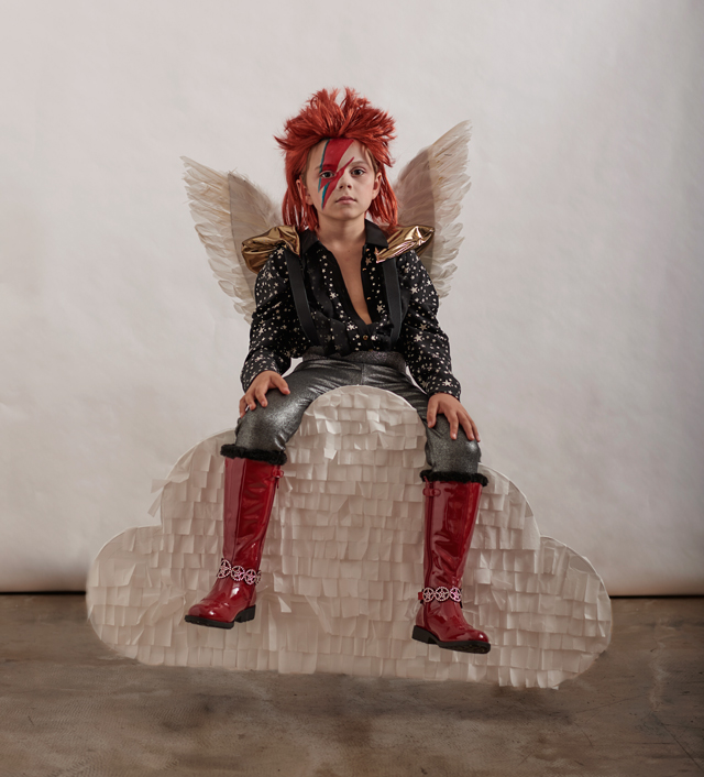 ladyland-halloween-2016_bowie2