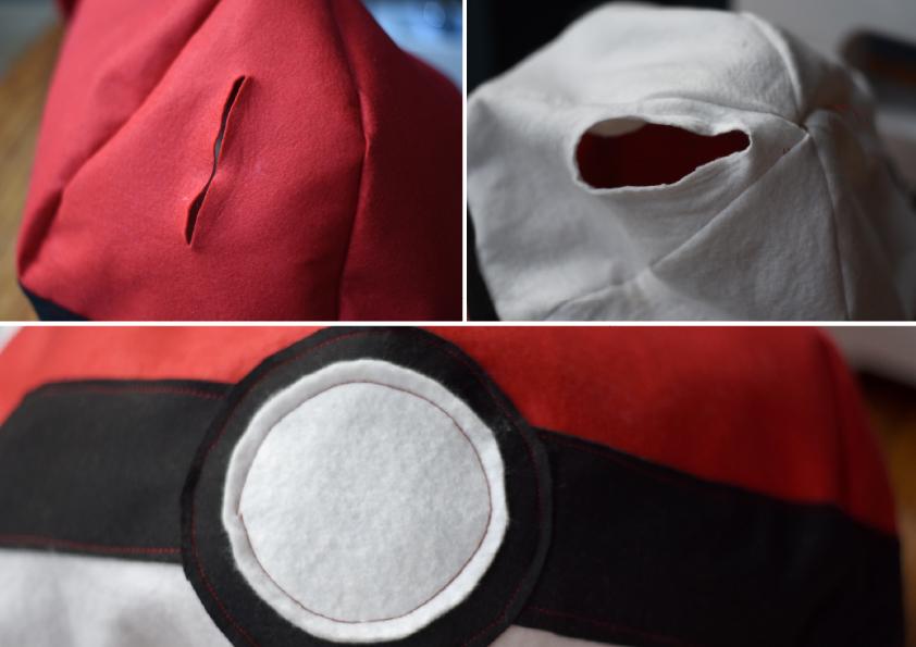 ladyland_diy-pokemon_3