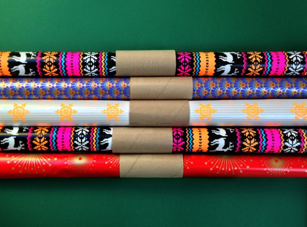 hm_wrapping-paper-620x458