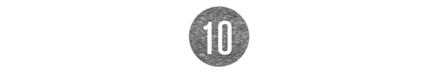 ll_10